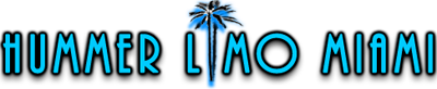 Miami Limo Service and Party Buses in Miami